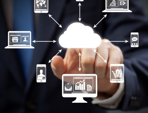 April 14, 2021 – Syscom PLC Partners with ISCorp as their Preferred Cloud Provider